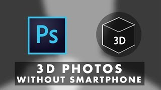 Create and post Facebook 3D Photos from Desktop