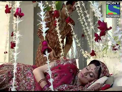 love marriage ya arranged marriage episode 14 28th august 2012