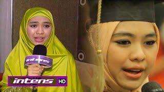 Oki Setiana Dewi Diragukan Sebagai Ustazah - Intens 04 Mei 2016