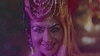 Aa Jane Jaan - Helen, Lata Mangeshkar, Inteqam Item Song