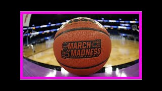 NCAA Tournament bracket: Printable field to get you ready for Selection Sunday | march madness 2018