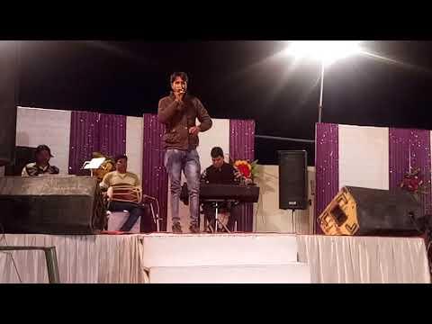 Alabela sajan aayo re raag ahir bhairav by sanwar khan