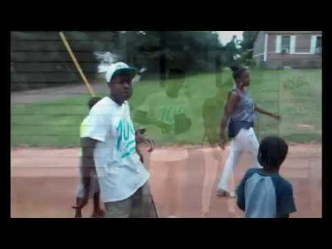 Neal Telfair   Who Side You On  feat  JoJo  OFFICIAL VIDEO