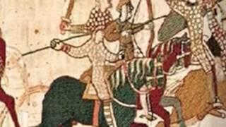 Carmina Burana - 20. Axe Phebus aureo -Clemencic Consort - René Clemencic - ***Arazzo di Bayeux