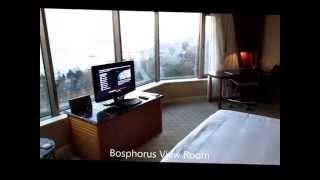 Video Swissotel the Bosphorus Review download MP3, 3GP, MP4, WEBM, AVI, FLV September 2018