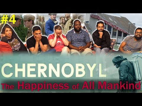 chernobyl-episode-4---the-hapiness-of-all-mankind---group-reaction