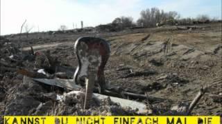 Hanno Schaffrath - Wie geht es dir