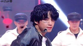 방탄소년단(BTS) - ON 교차편집(stage mix)