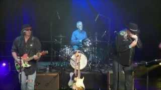 Broken Hearted Blues - http://www.cdbaby.com/cd/gallowayandkelliher