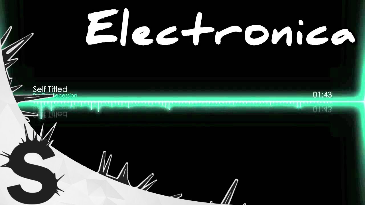 Image Result For Electronica