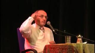 Торсунов Как правильно Молиться (1 часть) Торсунов О Г вредные привычки