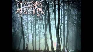 """Hydra """"Too Many Years"""""""