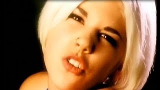 Eurodance 90 Hits Mix Vol 4