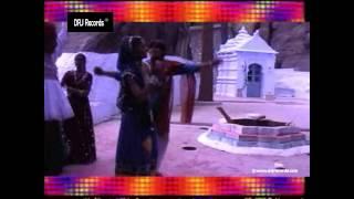 Ude Abeel Gulal Arbuda | Rajasthani lok Geet | DRJ RECORDS Rajasthani