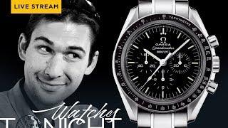 "Pilot's Watches I Love From Rolex, Omega, Sinn, Zenith; Is The ""Engineer's Watch"" Dead? Luxury Watch"