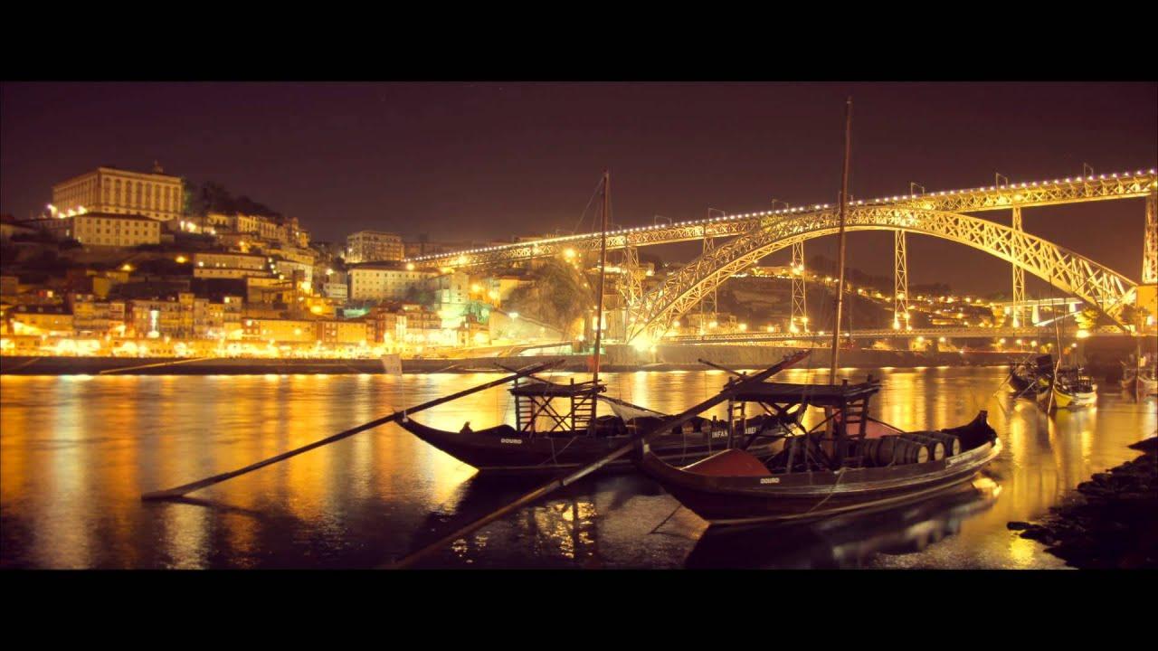 Patrick Wallpaper Hd Oporto In Timelapse Youtube