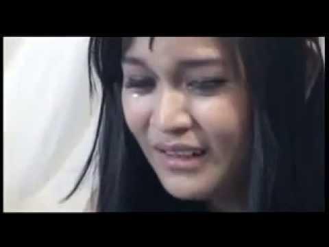 Download Lagu Terbaru 2015 Tak Sejalan - Jimat Band