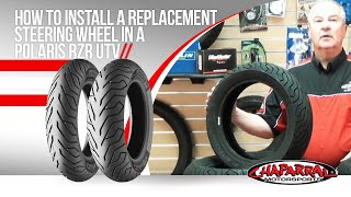 Michelin City Grip Motorcycle Tire Review