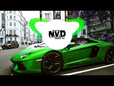 Best Afro Trap Mix 2018 (Bass Boosted)