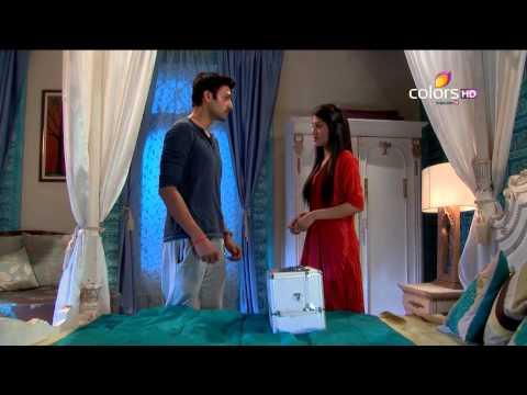 Bani - बानी - 24th Feb 2014 - Full Episode(HD)