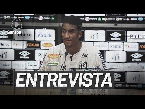 BRUNO MARQUES   ENTREVISTA (17/01/21)