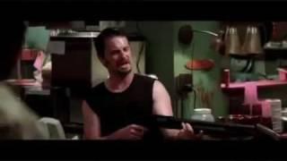Catch .44 film (2012) (trailer)