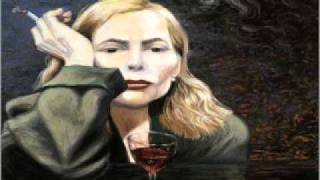 Watch Joni Mitchell At Last video