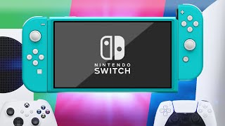 Nintendo's Place in the Next Generation