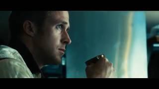 """""""Заткни свою пасть..."""" момент из фильма Драйв/Drive (2011)"""
