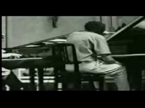 Cziffra master class F.Liszt:Mephisto valse