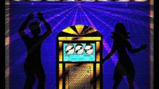LonesomeCowboy - Vino, Dinero y Amor (Elvis Cover)