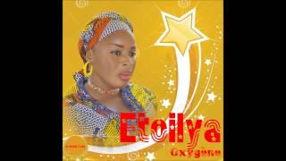 vuclip Chantre ETOILYA - Jesus est la