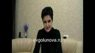 видео Анатолий Леденев: отзывы, фото, биография, дата рождения. Как связаться с Анатолием Леденевым?