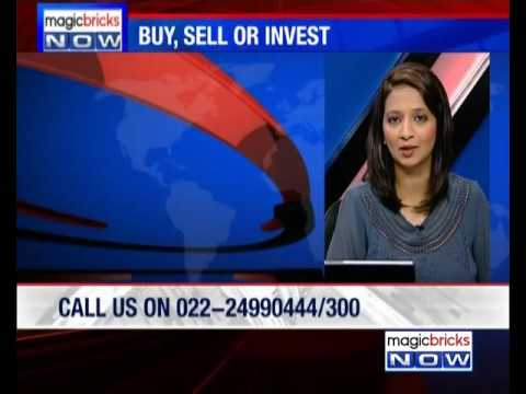 Which are the under-50 lakh investment bets in Bengaluru? – Property Hotline