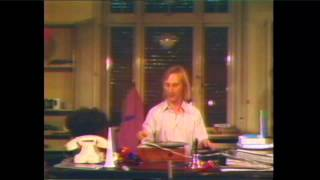Die Otto-Show IV – Privatstudio