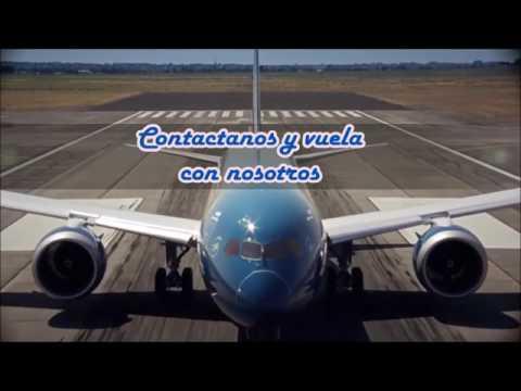 Promo Paradise Travel Venezuela C.A
