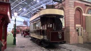Milestones Museum - Basingstoke