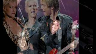 Roxette - Happy Together