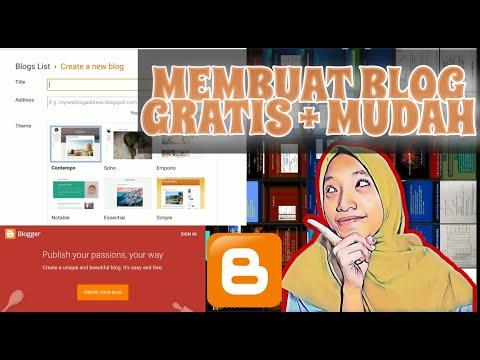 cara-membuat-website-/-blog-gratis-|-blogspot-|-2020-|