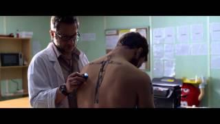 French Blood / Un Français (2015) - Trailer (Eng Subs)
