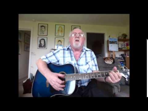 Guitar: Gospel Ship (Including lyrics and chords)