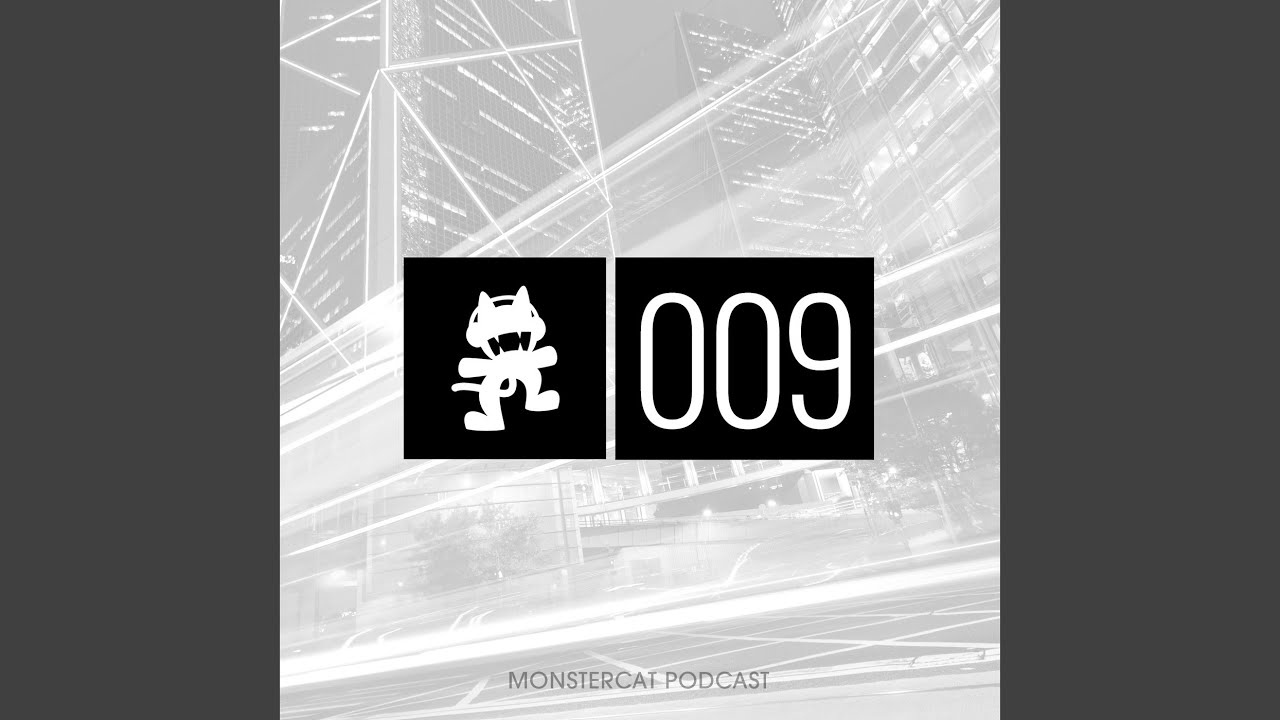 Monstercat Podcast EP 009 - Monstercat | Shazam