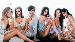 Kardashian Ailesinin Girmesi Yasak Olduğu 10 Yer