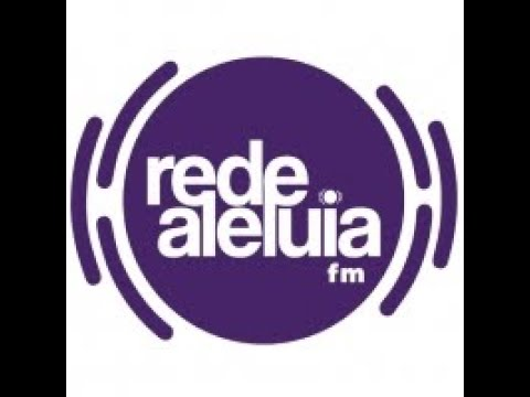 Prefixo Prefixo Radio Aleluia 99.3 FM Sao Paulo SP