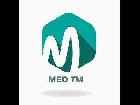 Intro Med TM