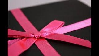 видео Что подарить любовнице на день рождения