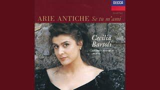 A. Scarlatti: Gia il sole dal gange