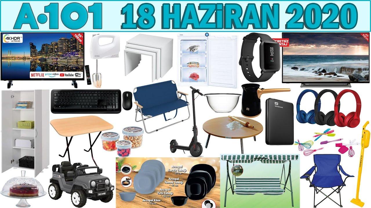 RESMİ KATALOG   A101 30 HAZİRAN 2021 {ÖRGÜ&ÇİÇEK&SPOR} A101 BU HAFTA NELER VAR   A101 MARKET