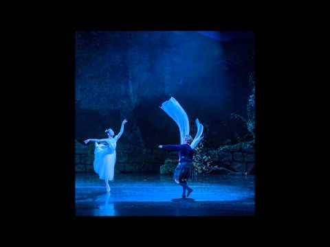 Johan Kobborg va coordona noul departament de balet al Operei Naționale București