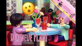 Der neue Plan - Playmobilfilm auf deutsch - Folge 94